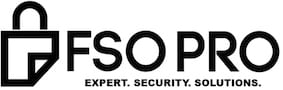 FSO PRO Security Compliance Solutions
