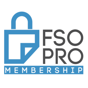 FSO Pro Monthly Membership